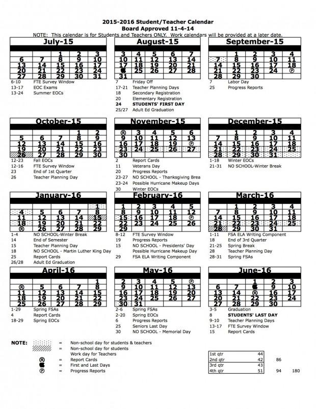 2015-16_student_teacher_calendar