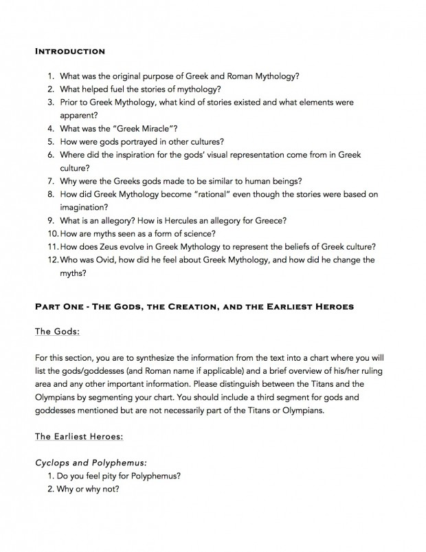 interpretive essay english assignment Interpretive essay write an interpretive essay of the stranger by albert or dorian grey make it 5 paragraphs and use simple english  need help with an assignment.