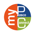 mypasco_connect_transp