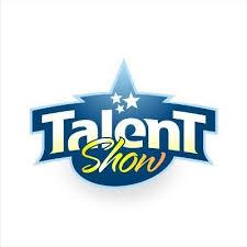Talent Show Video 2017