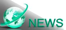 Raven News Week of 9/24/18