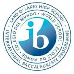 Land O' Lakes High International Baccalaureate Program Information Nights