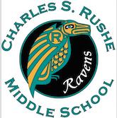 Logo Small